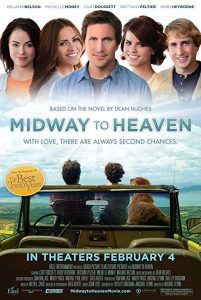 Midway.to.Heaven.2011.1080p.WEBRip.AAC.2.0.H.264.CRO-DIAMOND ~ 1.8 GB