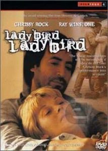 Ladybird.Ladybird.1994.720p.BluRay.x264-FUTURiSTiC ~ 3.3 GB