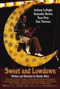 Sweet.and.Lowdown.1999.720p.HDTV.x264-DON ~ 3.3 GB
