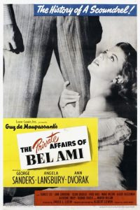The.Private.Affairs.of.Bel.Ami.1947.720p.BluRay.x264-SADPANDA ~ 4.4 GB