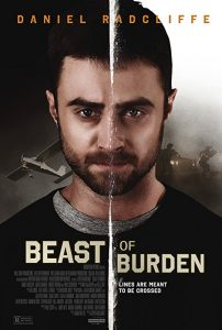 Beast.of.Burden.2018.BluRay.720p.DTS.x264-MTeam ~ 5.8 GB