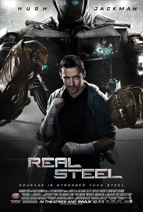 Real.Steel.2011.1080p.Bluray.DTS.x264-DON ~ 13.3 GB