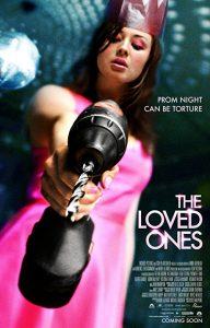 The.Loved.Ones.2009.1080p.BluRay.REMUX.AVC.DTS-HD.MA.5.1-EPSiLON ~ 17.9 GB