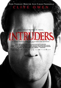 Intruders.2011.LIMITED.1080p.BluRay.x264-SPARKS ~ 7.7 GB