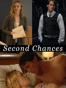 Second.Chances.2010.1080p.WEB-DL.DD5.1.H.264.CRO-DIAMOND ~ 3.4 GB