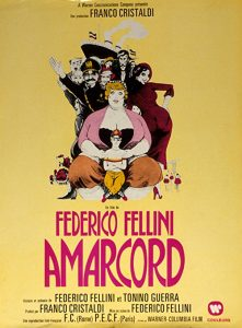 Amarcord.1973.720p.BluRay.AAC.x264-CRiSC ~ 8.4 GB