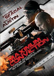 Maximum.Conviction.2012.1080p.BluRay.REMUX.AVC.TrueHD.5.1-EPSiLON ~ 17.2 GB