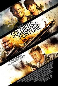 Soldiers.of.Fortune.2012.720p.BluRay.x264-WOMBAT ~ 3.5 GB