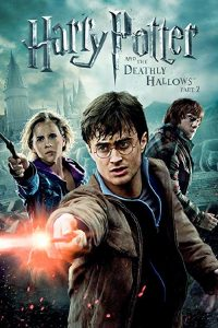 Harry.Potter.and.the.Deathly.Hallows.Part.2.2011.720p.BluRay.x264-EbP ~ 6.3 GB