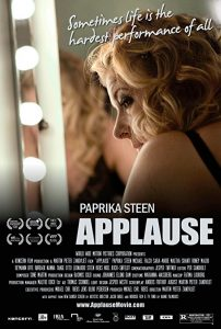Applaus.2009.1080p.Amazon.WEB-DL.DD+2.0.x264-QOQ ~ 8.7 GB