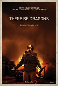 There.Be.Dragons.Secrets.of.Passion.2011.1080p.BluRay.x264-SPARKS ~ 8.7 GB