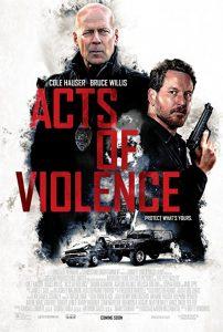 Acts.of.Violence.2018.BluRay.1080p.x264.DTS-HD.MA.5.1-HDChina ~ 12.3 GB