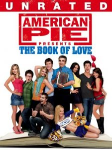 American.Pie.Presents.The.Book.of.Love.2009.Unrated.1080p.BluRay.REMUX.VC-1.DTS-HD.MA.5.1-EPSiLON ~ 19.1 GB