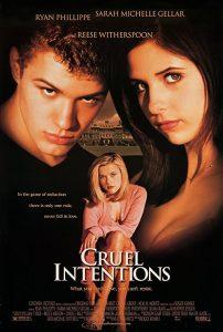Cruel.Intentions.1999.BluRay.1080p.DTS-HD.MA.5.1.AVC.REMUX-FraMeSToR ~ 22.5 GB