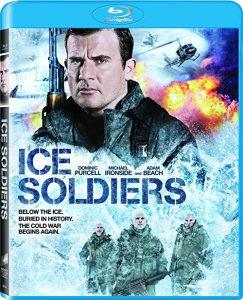 Ice.Soldiers.2013.1080p.BluRay.REMUX.AVC.DTS-HD.MA.5.1-EPSiLON ~ 17.9 GB