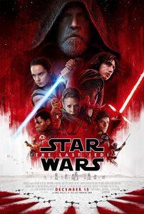 Star.Wars.The.Last.Jedi.2017.720p.BluRay.x264-SPARKS ~ 6.6 GB