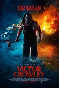Victor.Crowley.2017.720p.BluRay.DD5.1.x264-DON ~ 4.4 GB