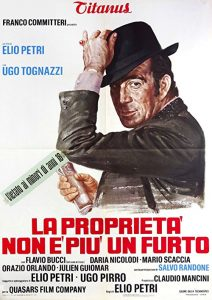 La.proprieta.non.e.piu.un.furto.1973.720p.BluRay.AAC2.0.x264-EA ~ 8.6 GB