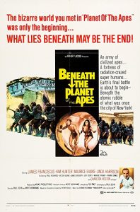 Beneath.the.Planet.of.the.Apes.1970.BluRay.1080p.DTS-HD.MA.5.1.AVC.REMUX-FraMeSToR ~ 21.4 GB