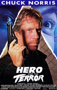 Hero.and.the.Terror.1988.1080p.BluRay.REMUX.AVC.FLAC.2.0-EPSiLON ~ 17.3 GB
