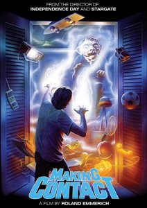 Making.Contact.1985.720p.BluRay.x264-SADPANDA ~ 2.6 GB