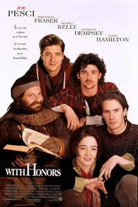 With.Honors.1994.1080p.WEBRip.DD2.0.x264-monkee ~ 9.8 GB