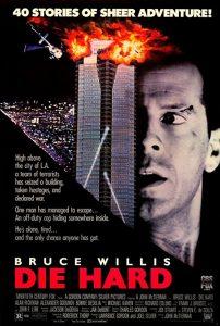 Die.Hard.1988.1080p.BluRay.DTS.x264-DON ~ 14.1 GB