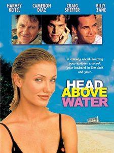Head.Above.Water.1996.1080p.WEBRip.DD2.0.x264-NTb ~ 8.7 GB