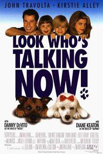 Look.Whos.Talking.Now.1993.1080p.WEBRip.DD2.0.x264-NTb ~ 9.3 GB