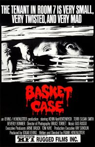 Basket.Case.1982.REMASTERED.720p.BluRay.X264-AMIABLE ~ 4.4 GB
