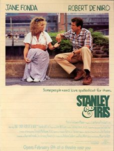 Stanley.and.Iris.1990.1080p.BluRay.REMUX.AVC.FLAC.2.0-EPSiLON ~ 23.0 GB