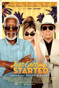 Just.Getting.Started.2017.720p.BluRay.DD5.1.x264-DON ~ 4.6 GB