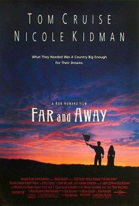Far.and.Away.1992.1080p.Blu-ray.Remux.AVC.DTS-HD.MA.5.1-KRaLiMaRKo ~ 32.5 GB