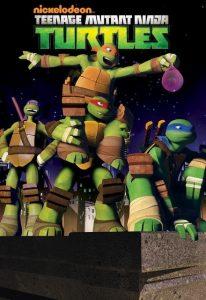 Teenage.Mutant.Ninja.Turtles.2012.S05.1080p.WEB-DL.AAC2.0.H.264-iT00NZ ~ 16.2 GB