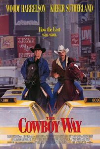 The.Cowboy.Way.1994.720p.BluRay.x264-GUACAMOLE ~ 4.4 GB