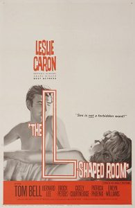 The.L-Shaped.Room.1962.720p.BluRay.x264-USURY ~ 6.6 GB