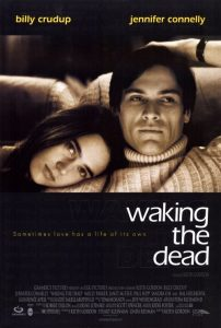 Waking.the.Dead.2000.1080p.AMZN.WEB-DL.DD+5.1.H.264-alfaHD ~ 10.4 GB