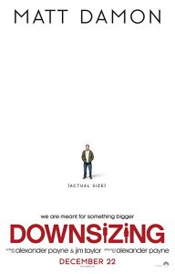 [BD]Downsizing.2017.2160p.UHD.Blu-ray.HEVC.DTS-HD.MA.7.1-WhiteRhino ~ 91.63 GB