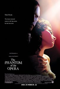 The.Phantom.of.the.Opera.2004.2160p.UHD.BluRay.REMUX.HDR.HEVC.TrueHD.5.1-EPSiLON ~ 38.2 GB
