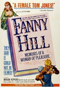 Fanny.Hill.1964.1080p.BluRay.REMUX.AVC.FLAC.1.0-EPSiLON ~ 21.4 GB