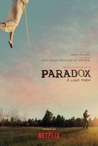 Paradox.2018.1080p.NF.WEB-DL.DD5.1.x264-NTG ~ 3.9 GB