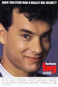 Big.1988.Theatrical.Cut.720p.BluRay.DD5.1.x264-DON ~ 6.3 GB