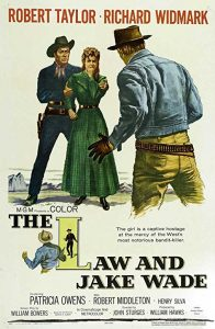 The.Law.and.Jake.Wade.1958.720p.BluRay.x264-SADPANDA ~ 3.3 GB