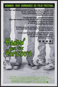 Hangin.with.the.Homeboys.1991.1080p.AMZN.WEB-DL.DD+2.0.H.264-alfaHD ~ 5.5 GB