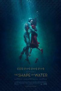 The.Shape.of.Water.2017.BluRay.1080p.DTS.x264-CHD ~ 10.3 GB