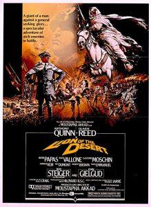 Lion.Of.The.Desert.1981.1080p.BluRay.x264-CiNEFiLE ~ 10.9 GB