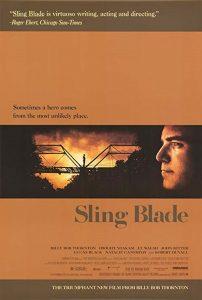 Sling.Blade.1996.Director's.Cut.BluRay.1080p.DTS-HD.MA.5.1.AVC.REMUX-FraMeSToR ~ 23.2 GB