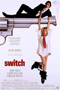 Switch.1991.1080p.AMZN.WEB-DL.DD+2.0.H.264-alfaHD ~ 9.5 GB