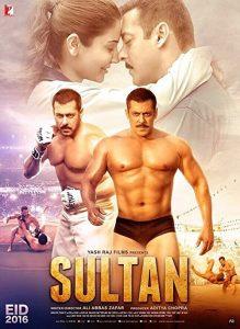 Sultan.2016.720p.BluRay.DD5.1.x264-IDE ~ 7.4 GB