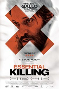 Essential.Killing.2010.1080p.BluRay.REMUX.AVC.DTS-HD.MA.5.1-EPSiLON ~ 16.9 GB